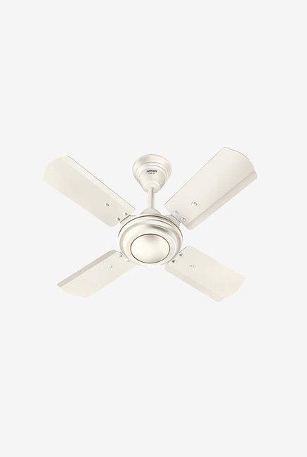Eveready FAB M 600 mm 4 Blades Ceiling Fan (Cream)