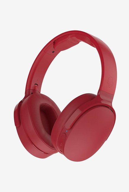 Skullcandy HESH 3 S6HTW-K613 Bluetooth Headset