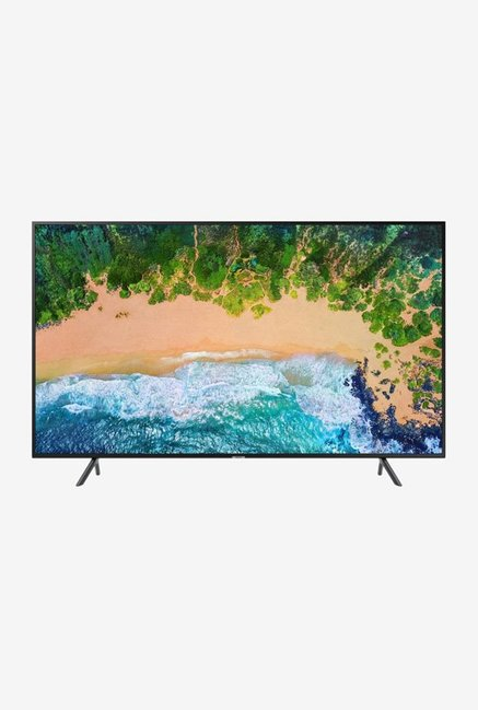 SAMSUNG 65NU7100 16 Inches Ultra HD LED TV