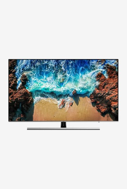 13c35d005cf Buy Samsung 75 Inches Ultra HD (4K) LED Smart TV (75NU8000
