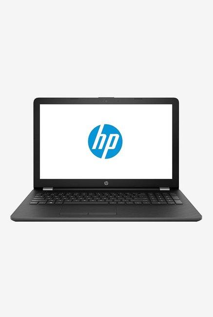 HP 15 bw091ax  AMD A12/4   GB/1 TB/39.62cm 15.6 /W10/2  GB  Smoke Grey