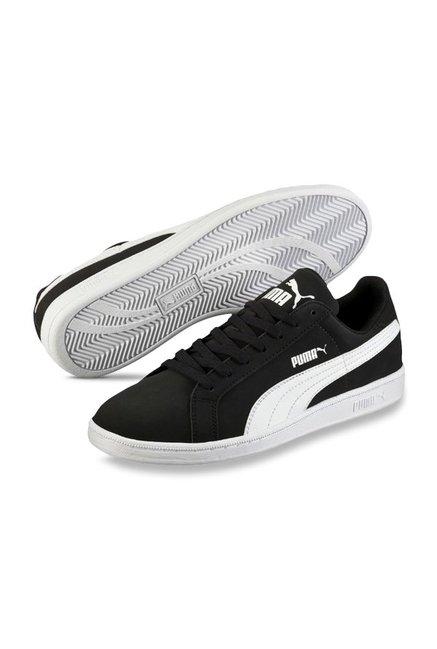 puma smash buck sneakers schuhe