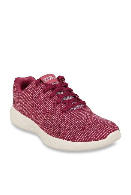 skechers running shoes price