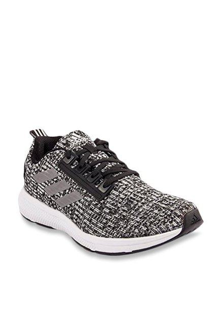 Shoes Running Men At Grey Buy PriceTata For Legus Adidas Cliq Best nvm8Nw0