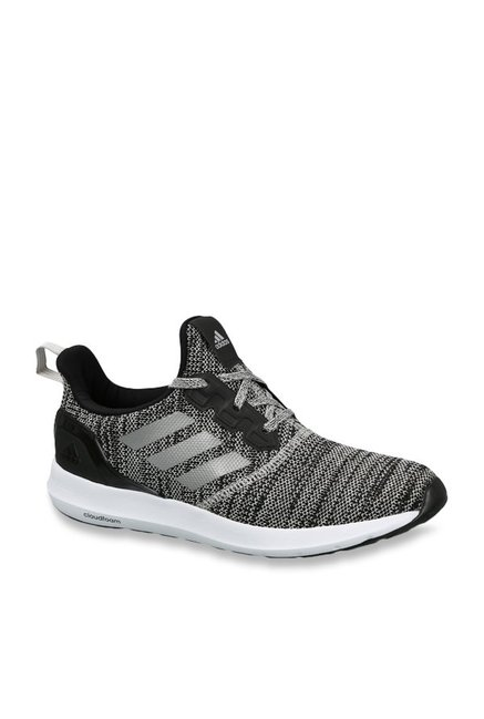 comprare scarpe adidas zeta grigio per gli uomini al miglior prezzo  tata cliq