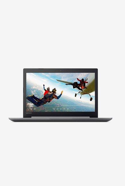 Lenovo Ideapad 320 80XH01X8IN  i3 6th Gen/4  GB/1 TB/15.6 inch/Windows 10/INT/2.2 kg  Platinum Grey