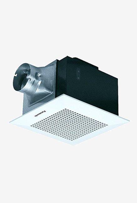 Buy Panasonic FV-17CU7 105 mm Ceiling Mount Ventilation Fan (White) Online  At Best Price @ Tata CLiQ
