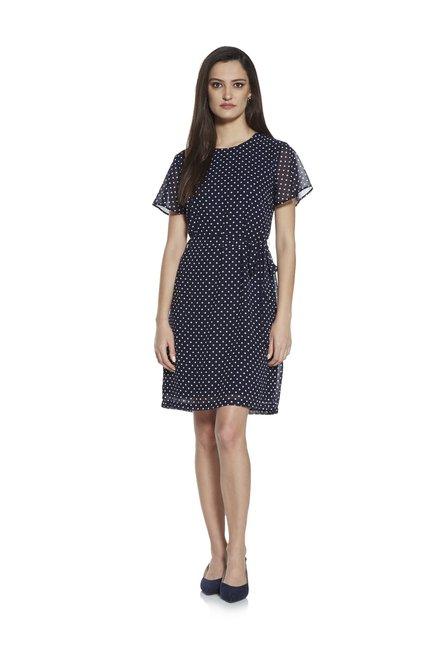 a005bf67cbce Women Wardrobe Dresses Price List in India on July, 2019, Wardrobe ...