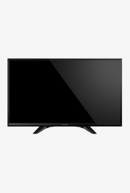 Panasonic 80 cm (32 Inches) Smart HD Ready LED TV TH-32FS600D/32FS601D  (Black)