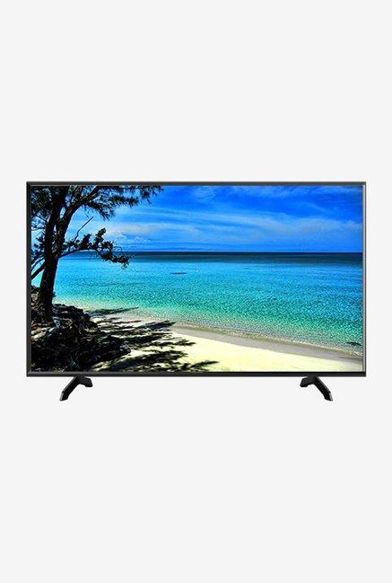 Buy Panasonic Th 40f200dx 1016 Cm 40 Inches Full Hd Led Tv Online