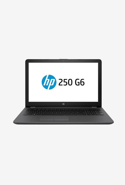 HP 250 G6 4HR25PA i5 7th Gen 4 GB 1 TB Windows 10 15 Inch - 15.9 Inch Laptop