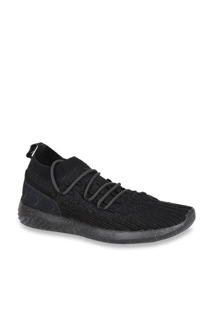 nouvelle arrivee 8e5da 774b9 Buy Puma BMW MMS Speedcat Fusefit Anthracite Sneakers for ...