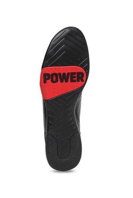 8f938d384c8 Buy Puma Ferrari SF Kart Cat III Black   White Sneakers for Men at ...