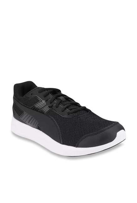 PUMA Escaper Pro Sneaker