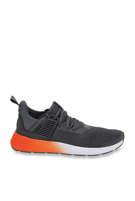 60362d755db7f Buy Puma Insurge Eng Iron Gate Sneakers for Men at Best Price @ Tata ...