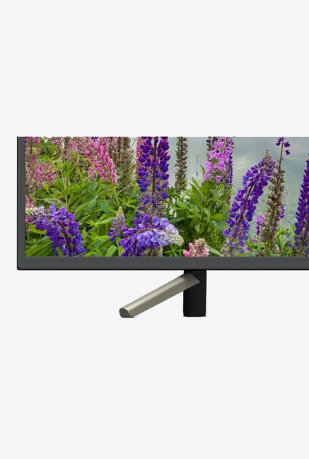 Sony KDL-43W800F 108 cm (43 inches) Smart Full HD LED TV (Black)