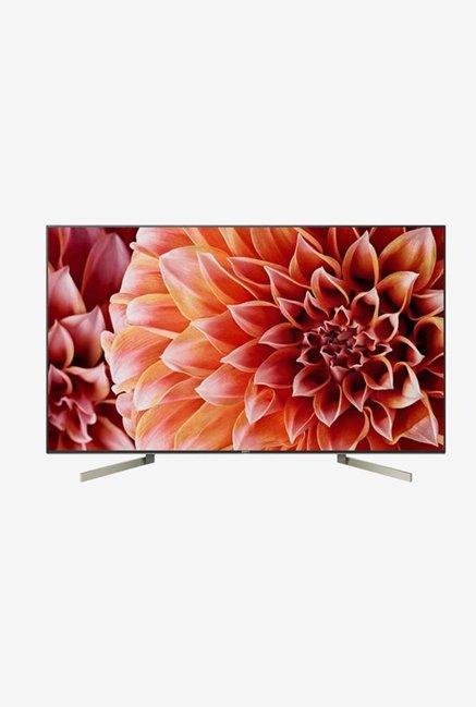 f0c753ae4fb Buy Sony KD-55X9000F 139 cm (55 inches) Smart 4K Ultra HD LED TV Online At Best  Price   Tata CLiQ