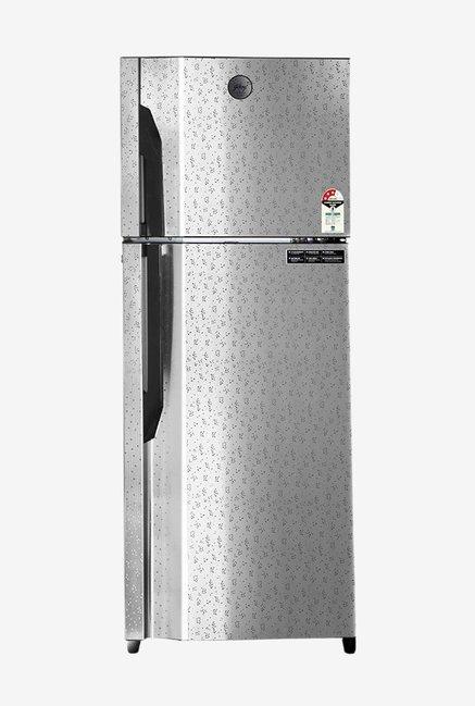 0aea9ad0f Buy Godrej R T Eon 311P 3.4 STL VCT 311 L 3 Star Refrigerator Online At  Best Price   Tata CLiQ