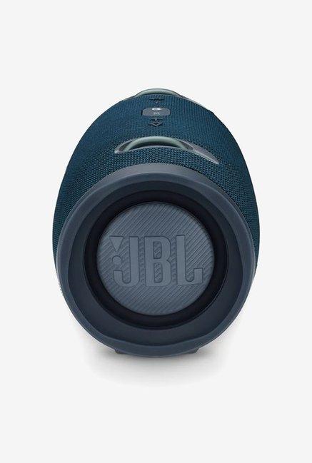 Buy JBL Xtreme 2 Portable Bluetooth Speaker (Ocean Blue