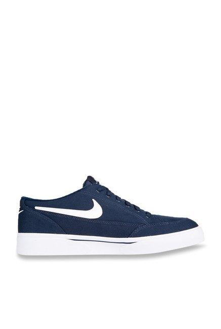 Pin von Emi auf Coole Schuhe | Nike free run, Schuhe frauen
