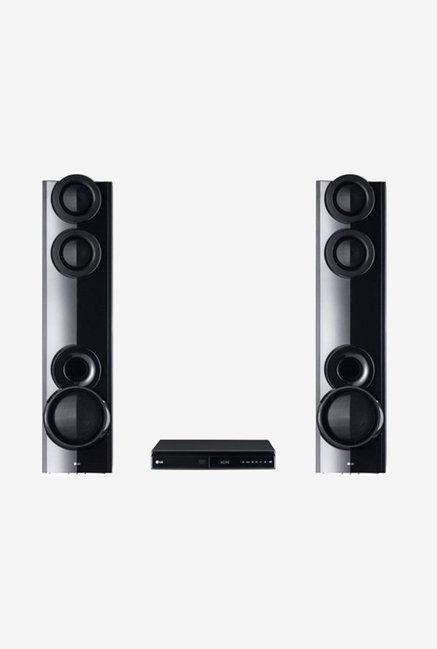 LG LHB675 4.2 Channel Bluetooth Home Audio Speaker  Black