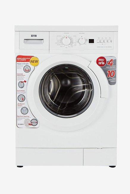 IFB Serena Aqua VX KG 7KG Fully Automatic Front Load Washing Machine
