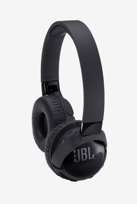 jbl tune600btnc bluetooth driver