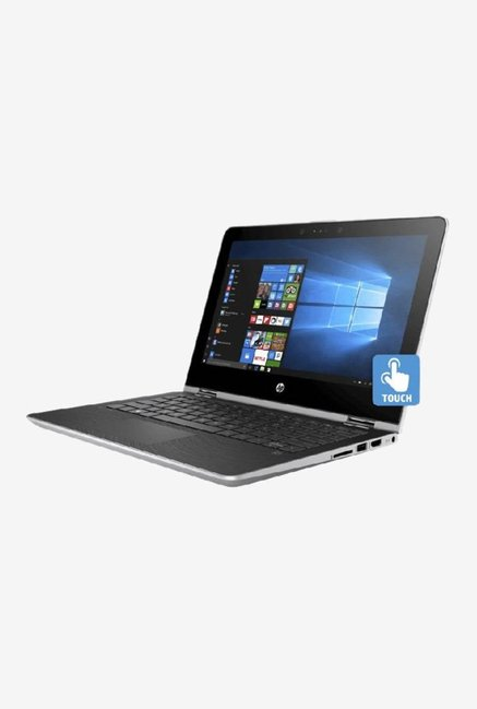 Intelindia: HP Pavilion X360 11-ad106tu Core I3 8th Gen Price In India