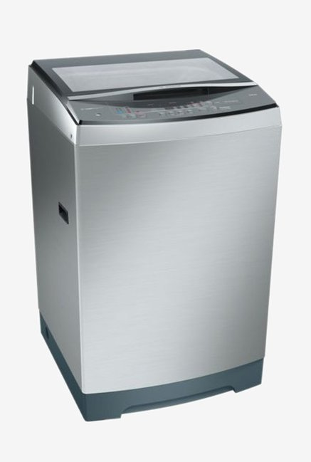 BOSCH WOA126X0IN 12KG Fully Automatic Top Load Washing Machine