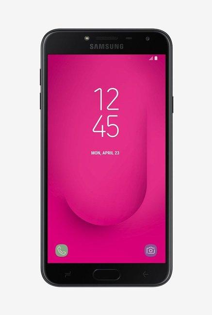 Redmi Note 5 - Redmi MZB5917IN Mobile Price in India 2019