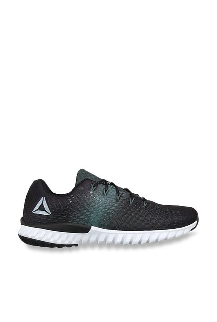 reebok elite shoes