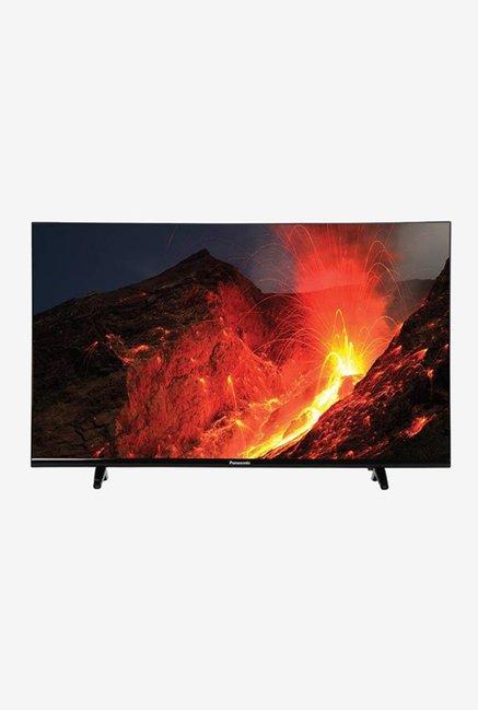 Panasonic 32 Inches HD Ready LED Smart TV (TH-32F250DX)