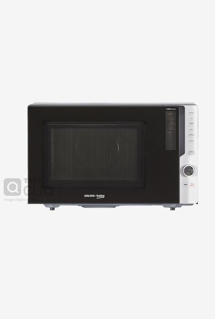 9d4d82d9663 Voltas Beko Beko MC28BD 28L Convection Microwave Oven (Inox)