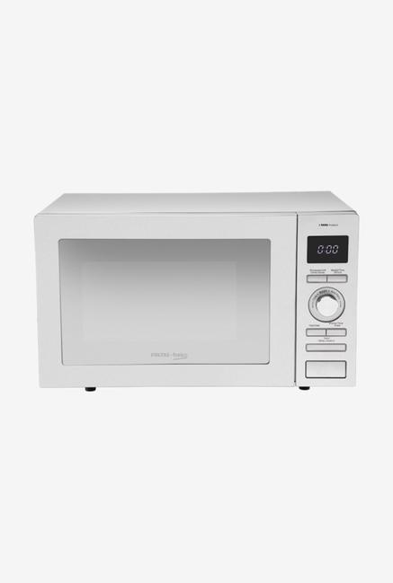 ea2789e3813 Buy Voltas Beko MC25SD 25L Convection Microwave Oven (Inox) Online ...
