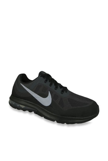 13036543013 Buy Nike Air Max Dynasty 2 Anthracite Running Shoes for Men at Best Price   Tata  CLiQ