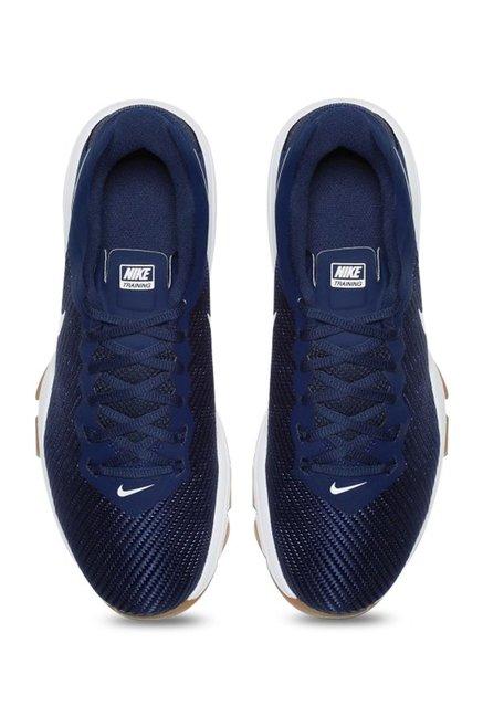 Training 1 Max Air Binary Blue Ride Buy Men For Nike Full 5 Shoes Tr ZuTkPiOX