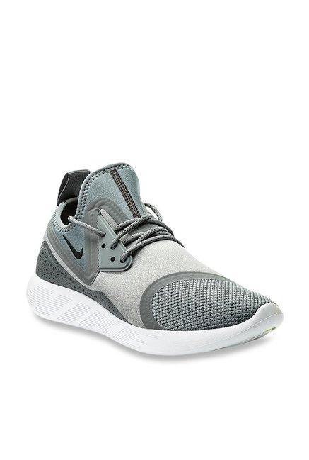 Nike Lunarcharge Essential Schuhe Sneaker Neu