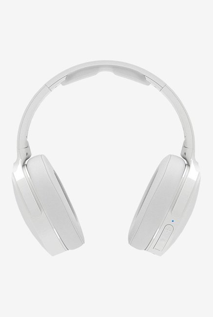 Skullcandy Hesh 3 S6HTW-L638 Wireless Over-Ear Headphone with Mic (Psycho Tropical)