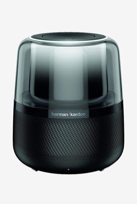 Harman Kardon Allure 60W Portable Bluetooth Speaker (Black)