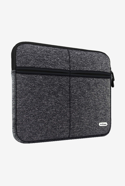 buy aircase c21 14 inch laptop sleeve online at best price @ tata cliq