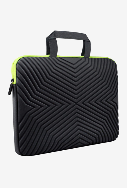 969f2a0159569 Buy Tizum Z17 13-inch to 14-inch Laptop Sleeve Online At Best Price   Tata  CLiQ
