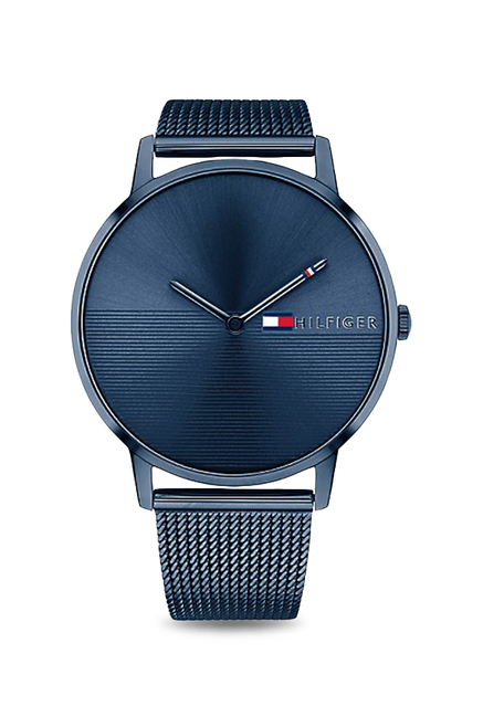 71551bf13 Buy Tommy Hilfiger TH1781971 Analog Watch for Women at Best Price @ Tata  CLiQ