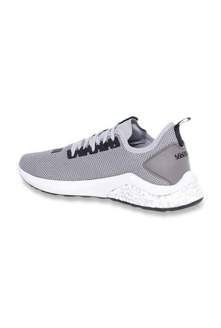 PUMA HYBRID NX Rave Herren Laufschuhe: : Schuhe