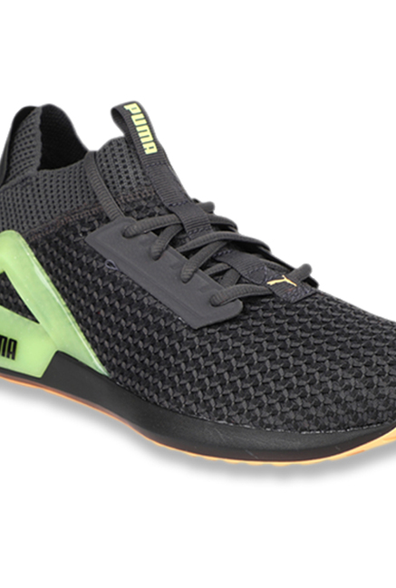 Price Daylight Running Puma Buy Best For Shoes Men Asphalt At Rogue tBdshoxQrC