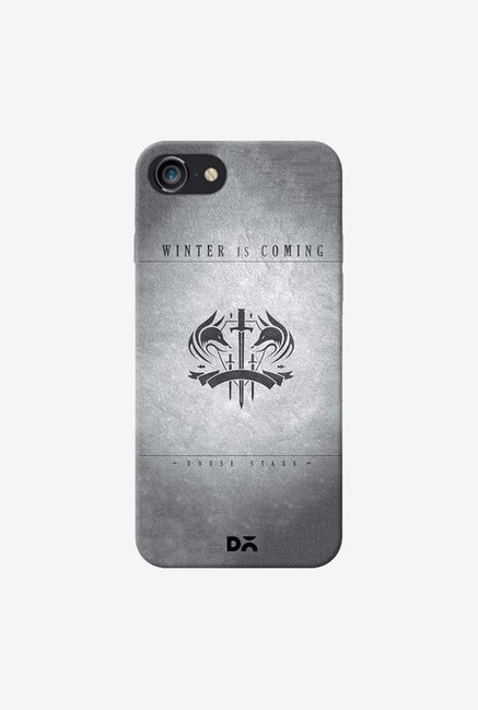 DailyObjects House Stark Case For iPhone 7