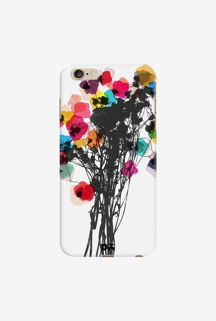 DailyObjects Blessings Case For iPhone 6 Plus