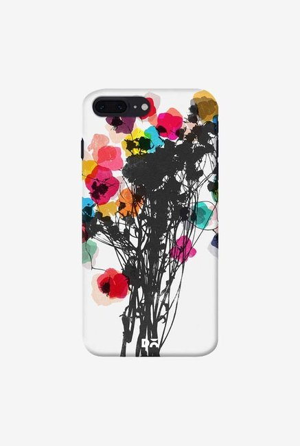 DailyObjects Blessings Case For iPhone 7 Plus