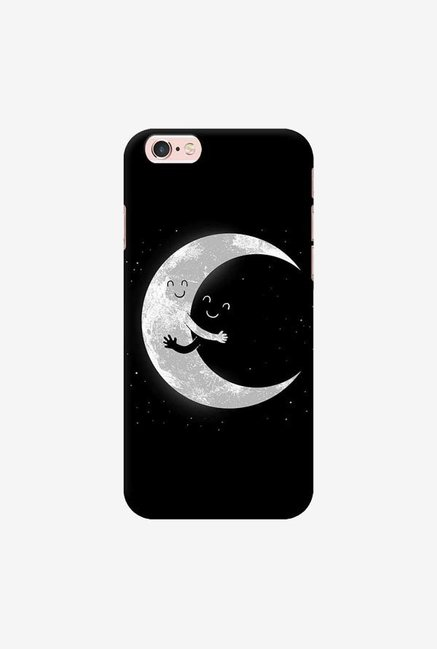 DailyObjects Moonhug Case For iPhone 6s