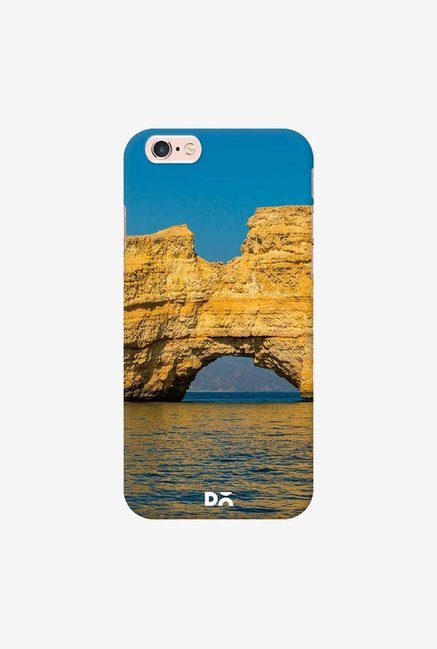 DailyObjects Experience Oman Overpass Case For iPhone 6S