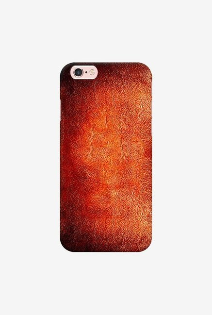DailyObjects Shades of Brown Print Case For iPhone 6s